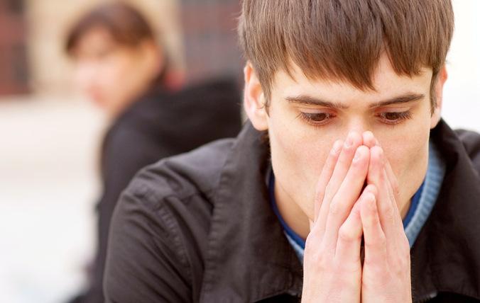 National Addictions Awareness Week: 10 Tips for Parents